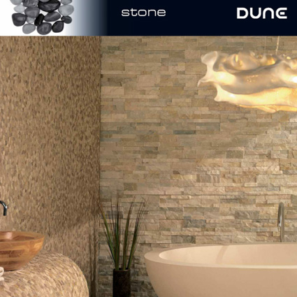 Pisos y azulejos car interior design for Lamosa pisos